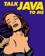 talk_java_small