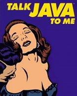 talk_java_small